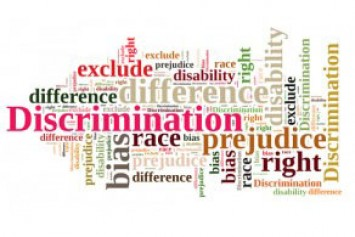 21March_InternationalDayfortheEliminationofRacialDiscrimination_139540121713954012179158