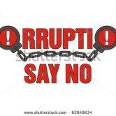 stock-vector-corruption-say-no-62949634