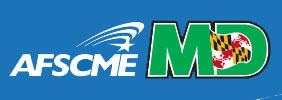 AFSCME-logo