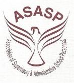 ASASP