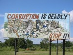 corruption_is_deadly