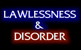 lawlessness-and-disorder-logo-02