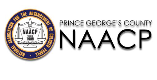 PG NAACP
