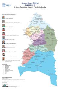 2012-13-BOE-Map-12-8