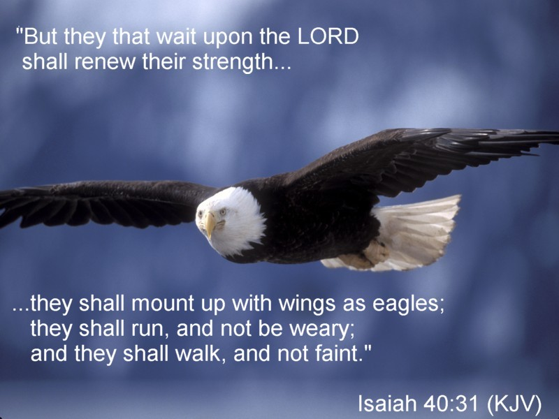 spiritual strength and courage are needed in pgcps