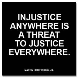quotes_about_injustice_in_life