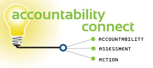 AccountabilityConnectV8.indd