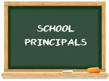 34School-principals-list