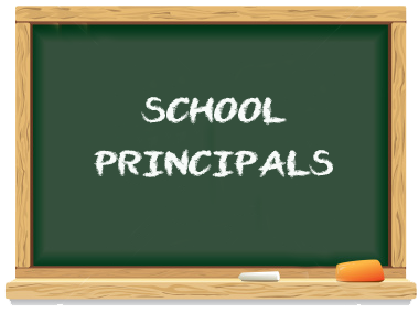 34School-principals-list