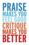 Praise_Poster