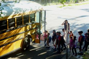 back-to-school-tbdstaff-0907_296