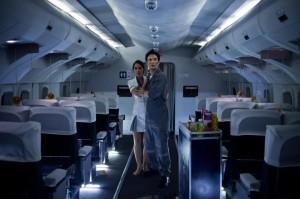 Masha-Wattanapanich-in-Dark-Flight-407-2012-Movie-Image-4-600x398