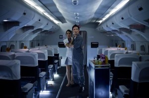 Masha-Wattanapanich-in-Dark-Flight-407-2012-Movie-Image-4-600x398