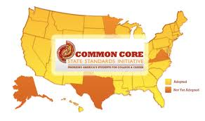 common-core1