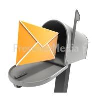 mailbox_open_letter_inbox_md_wm