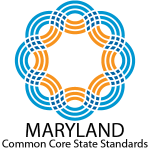 Maryland-Common-Core-standards-300x300
