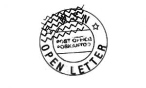 open-letter-e1319120324520