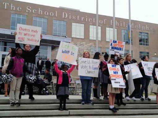 philadelphia-schools-rally-600