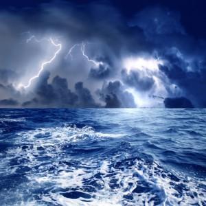 storm-500x500