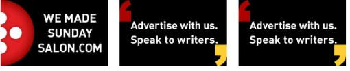 ads-posttop