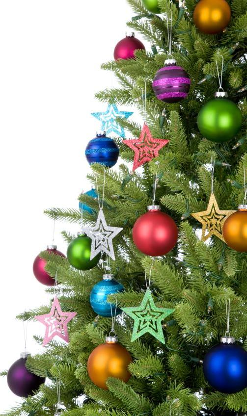 christmas-tree-decorations2