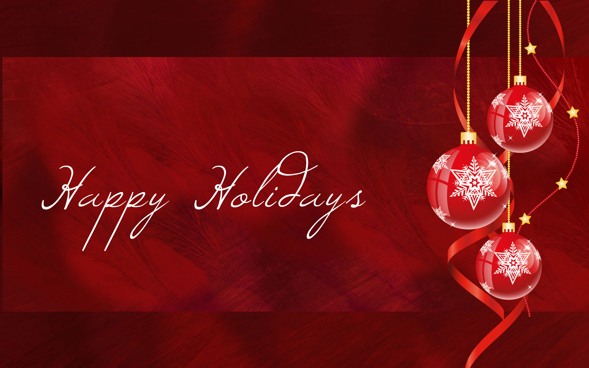 Happy Holidays. | pgcps mess - Reform Sasscer without delay.