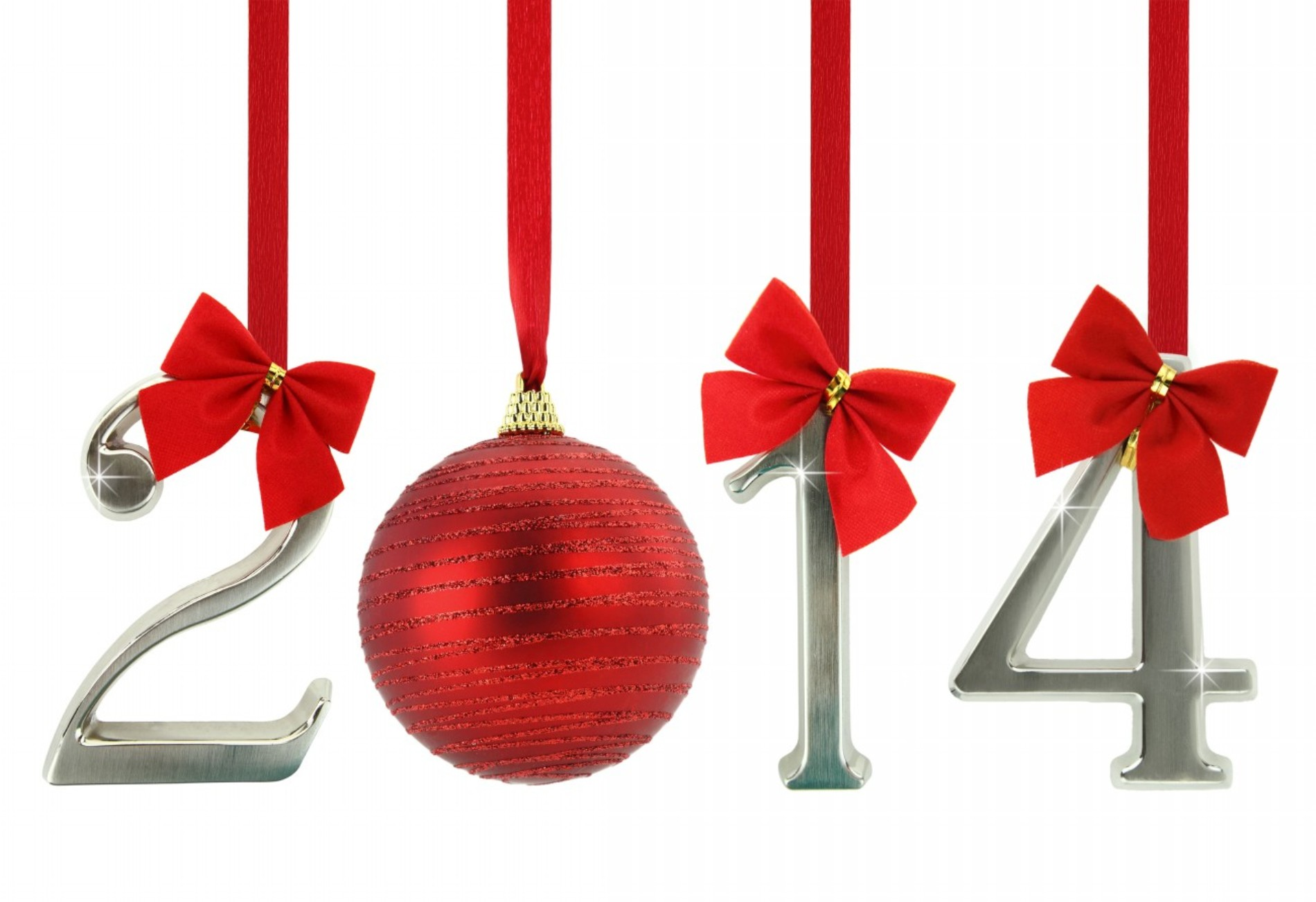 2014 >> Welcome 2014 Help Change The World The Future Of The County Is Now