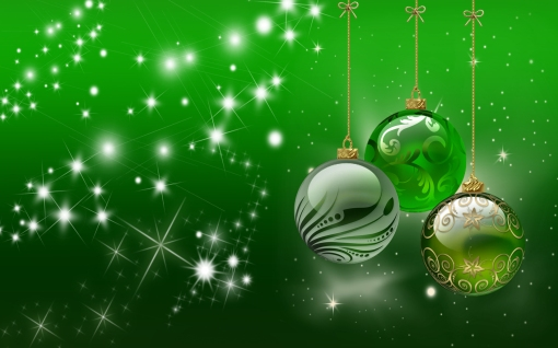 happy_holidays__wall_by_frankief-d34ryn2