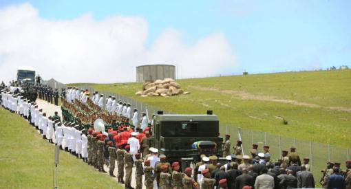 nelson-mandela-funeral-qunu-south-africa-1