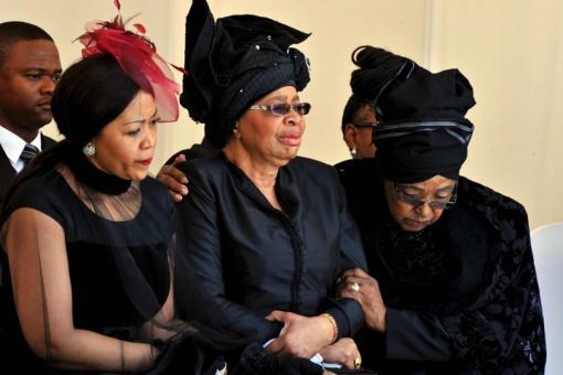 nelson-mandela-funeral-qunu-south-africa-10