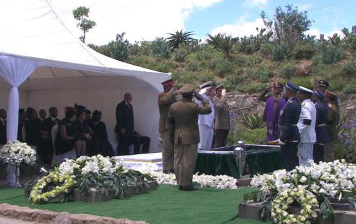 nelson-mandela-funeral-qunu-south-africa-1
