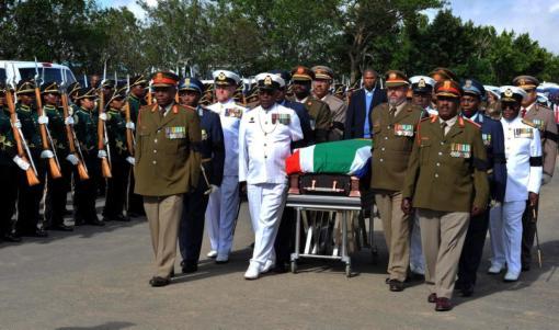 nelson-mandela-funeral-qunu-south-africa-2