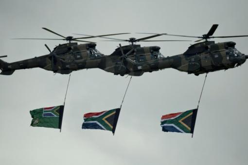 nelson-mandela-funeral-qunu-south-africa-3