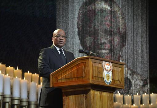 nelson-mandela-funeral-qunu-south-africa-5