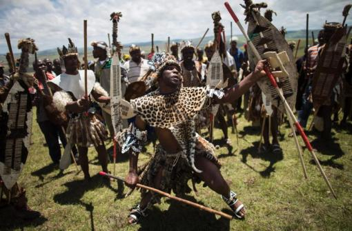 nelson-mandela-funeral-qunu-south-africa-6
