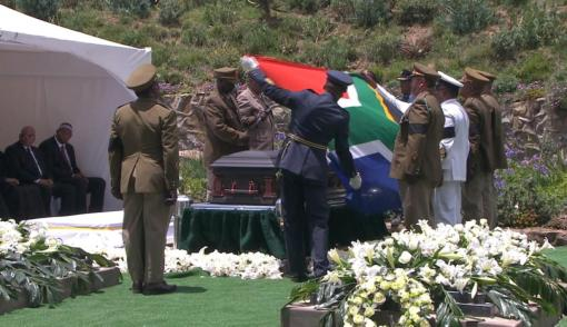 nelson-mandela-funeral-qunu-south-africa-7