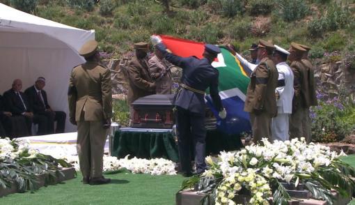 nelson-mandela-funeral-qunu-south-africa-7