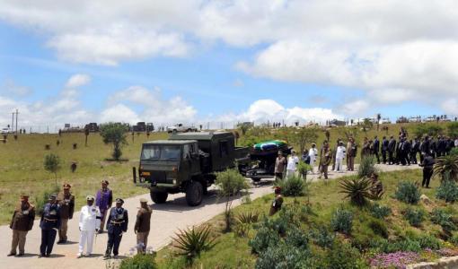 nelson-mandela-funeral-qunu-south-africa-8