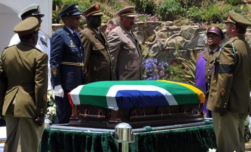 nelson-mandela-funeral-qunu-south-africa