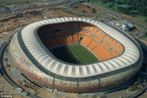 nelson-mandela-funeral-stadium