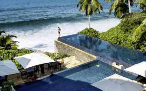 banyan-tree-seychelles-23177185-1383736844-ImageGalleryLightbox