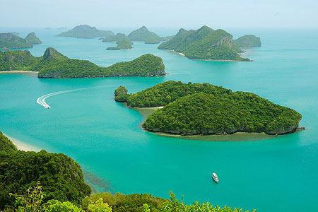 best-places-to-visit-in-koh-samui