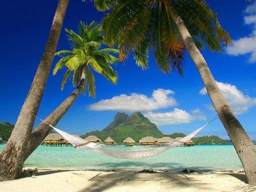 Bora_Bora_French_Polynesia