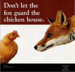 fox-and-chicken-house