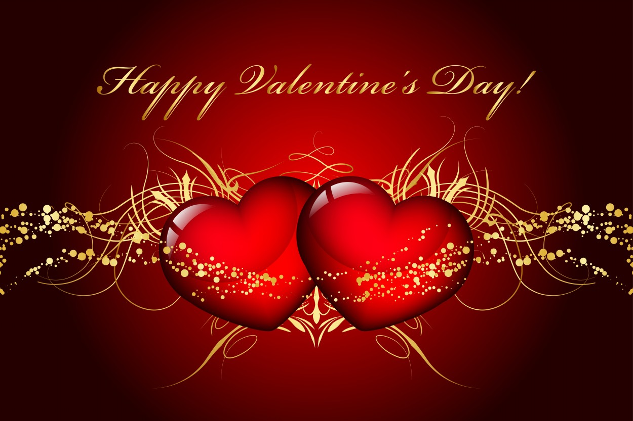 Happy Valentines – Happy Valentines Day Cards