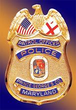PGPD Badge_ColorBG
