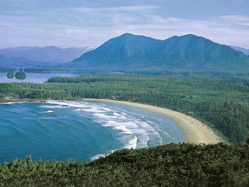 cn_image_2_size__long-beach-lodge-resort-vancouver-island-vancouver-island-british-columbia-101500-3