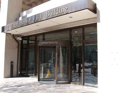 j-edgar-hoover-fbi-building-photo-thanks-to-flickr-user-cliff1066