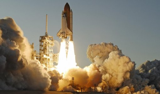 nasa-shuttle-launch-3_sm2