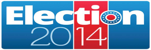 Election-2014-550